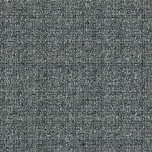 04360 Cadet Trend Fabric