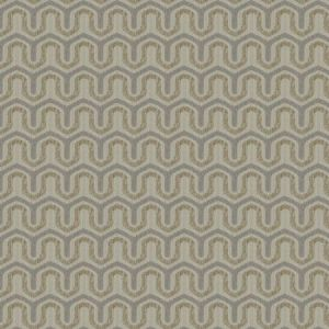 04362 Parchment Trend Fabric