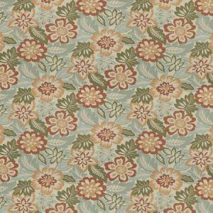 04363 Bouquet Trend Fabric