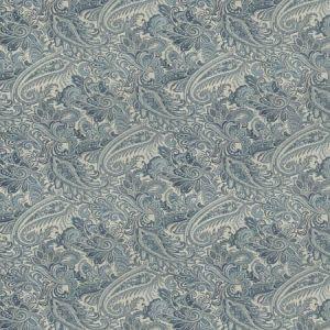 04364 Delft Trend Fabric