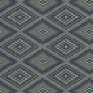 04367 Denim Trend Fabric