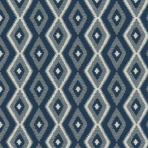 04369 Lapis Trend Fabric