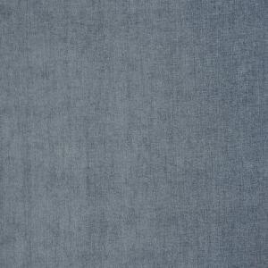 04316 Cadet Trend Fabric