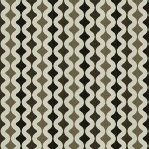04319 Coffee Trend Fabric