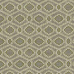 04320 Pistachio Trend Fabric