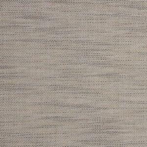 4380 Peanut Trend Fabric