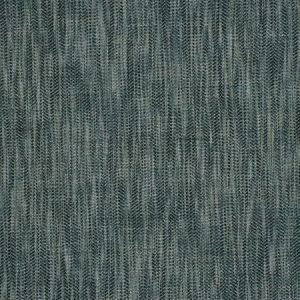 4380 Hydro Trend Fabric
