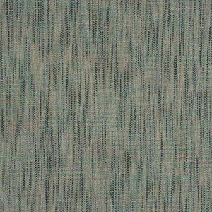4380 Sky Trend Fabric