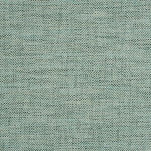 4380 Ocean Trend Fabric