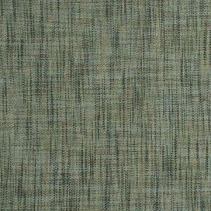 4380 Lagoon Trend Fabric