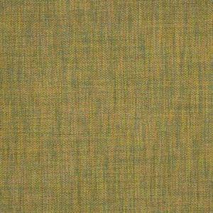 4380 Leaf Trend Fabric