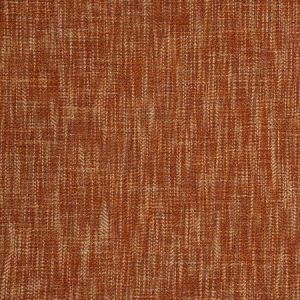 4380 Saffron Trend Fabric