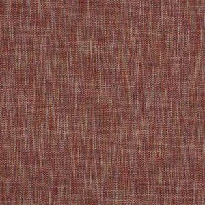 4380 Sunrise Trend Fabric