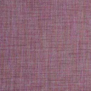 4380 Petal Trend Fabric