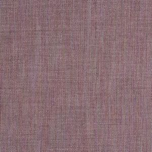4380 Orchid Trend Fabric