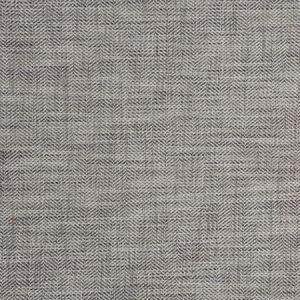 4380 Shark Trend Fabric
