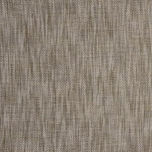 4380 Mocha Trend Fabric