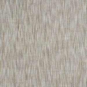4380 Nougat Trend Fabric
