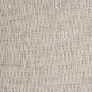 4380 Sesame Trend Fabric