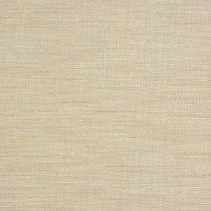 4380 Greige Trend Fabric