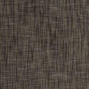 4380 Pheasant Trend Fabric