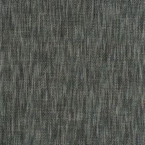 4380 Petrol Trend Fabric