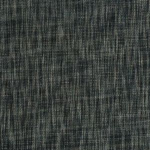4380 Midnight Trend Fabric