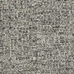 ZAGROS Smoky Sky S. Harris Fabric