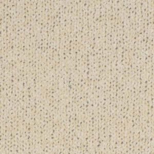 SQUAW TEXTURE Cream S. Harris Fabric