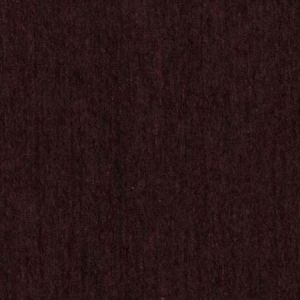 SPA VELVET Mixed Berry S. Harris Fabric
