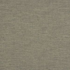 ZUMA Pebble Fabricut Fabric