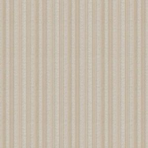 04450 Cashmere Trend Fabric
