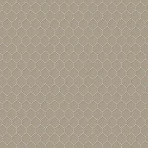 04451 Flaxen Trend Fabric