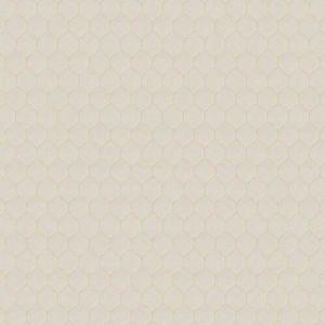 04451 Vanilla Trend Fabric