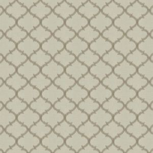 04452 Taupe Trend Fabric