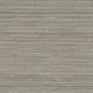 9027 36WS121 JF Fabrics Wallpaper
