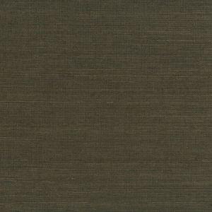 9027 37WS121 JF Fabrics Wallpaper