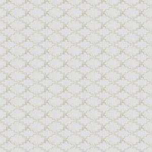 04442 Gull Trend Fabric