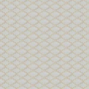 04442 Chamois Trend Fabric