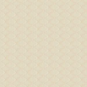 04442 Brulee Trend Fabric