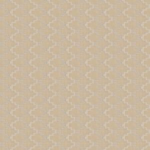 04442 Fawn Trend Fabric