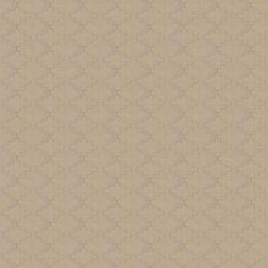 04442 Laurel Trend Fabric