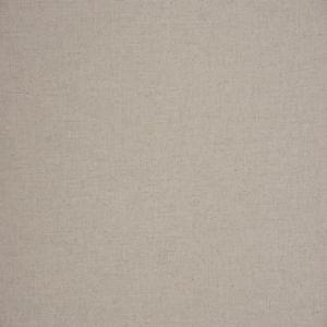 04443 Ballerina Trend Fabric