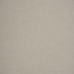 04443 Linen Trend Fabric