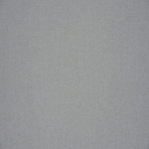 04443 Steel Trend Fabric