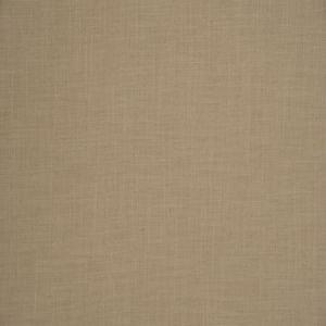 04443 Camel Trend Fabric