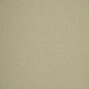 04443 Cornsilk Trend Fabric