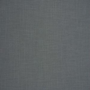04443 Iron Trend Fabric
