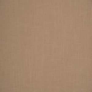 04443 Sandstone Trend Fabric