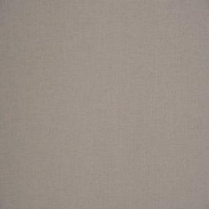 04443 Cameo Trend Fabric